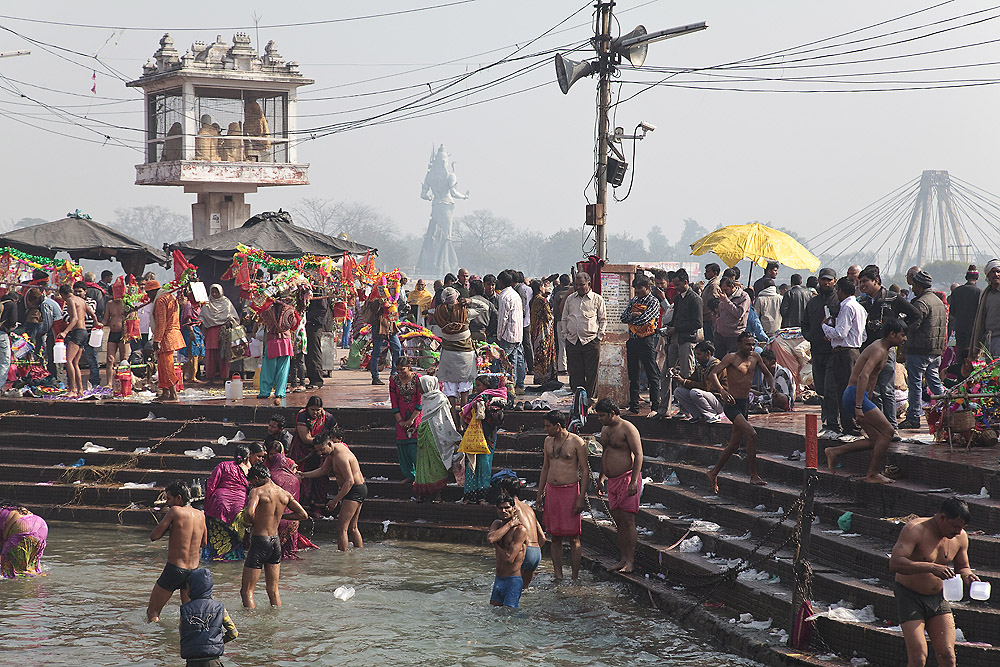 HARIDWAR_FINAL_LR_005