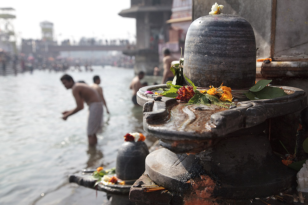 HARIDWAR_FINAL_LR_007