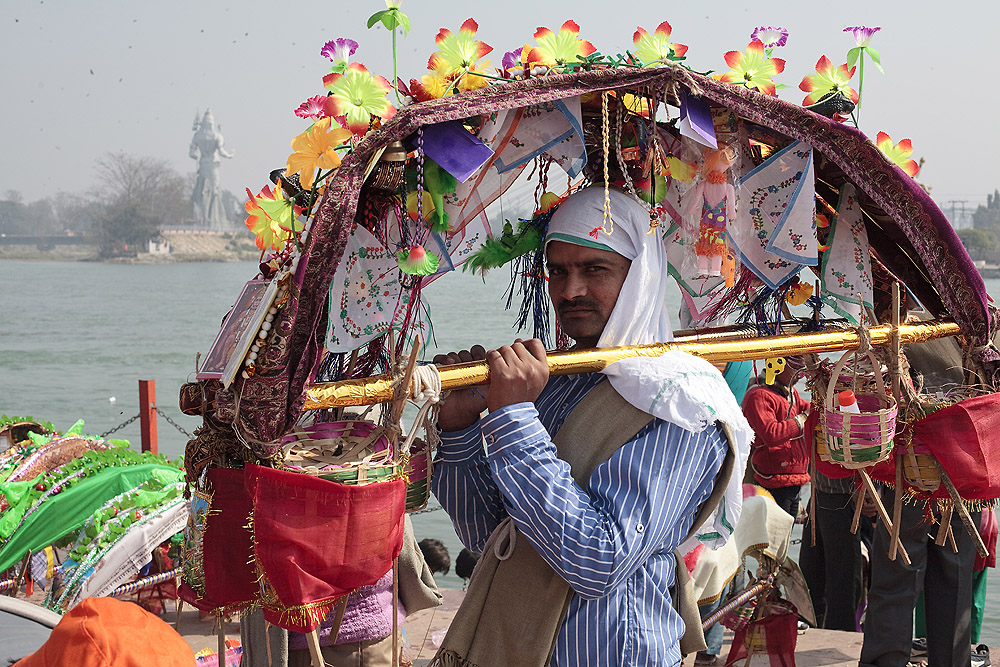 HARIDWAR_FINAL_LR_009
