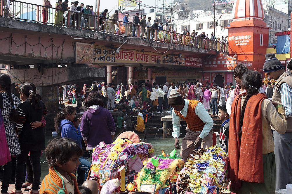 HARIDWAR_FINAL_LR_010